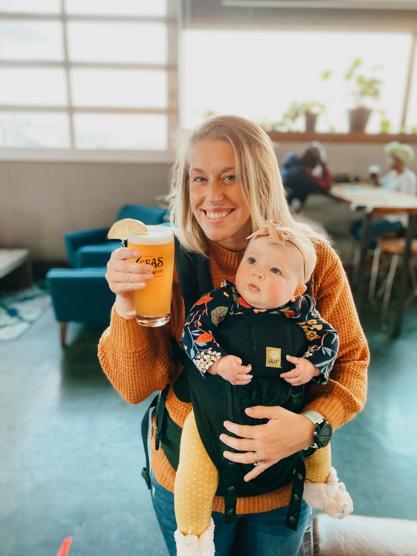 family-friendly-brewery
