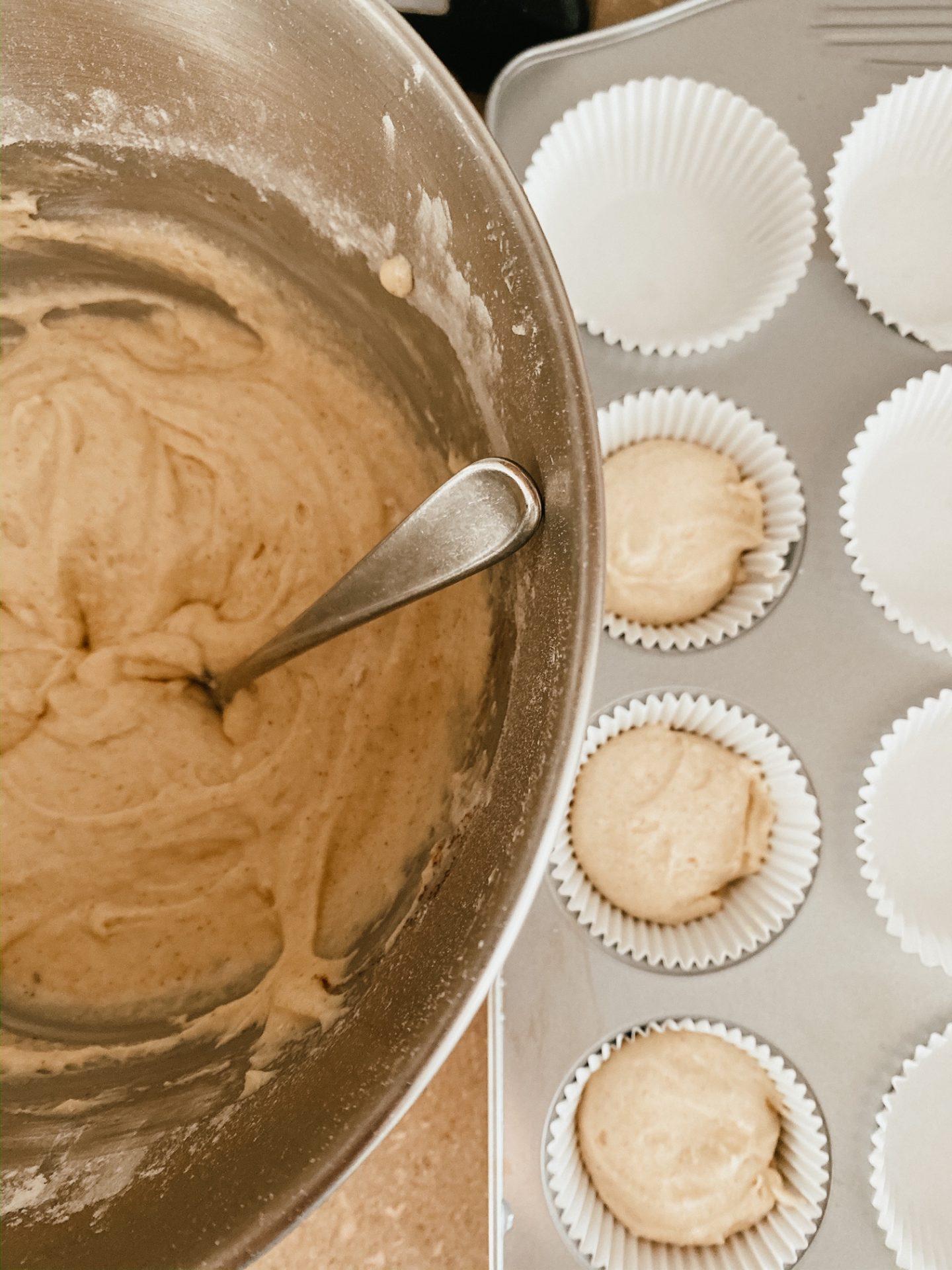 how to make melktert