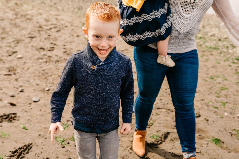 jblm family photographer