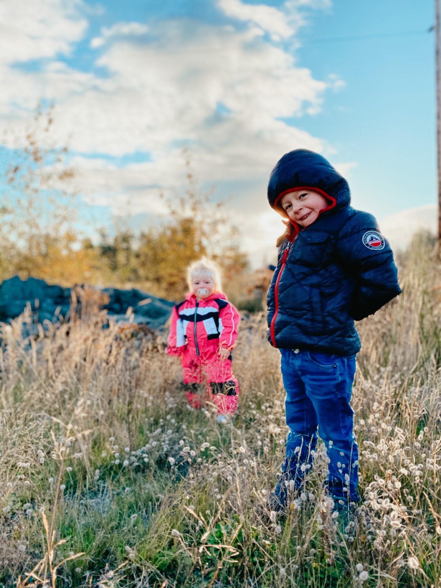 balancing work and motherhood