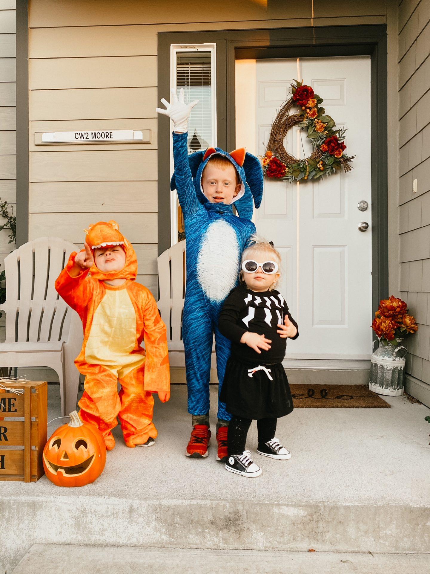 best kids costumes 2020