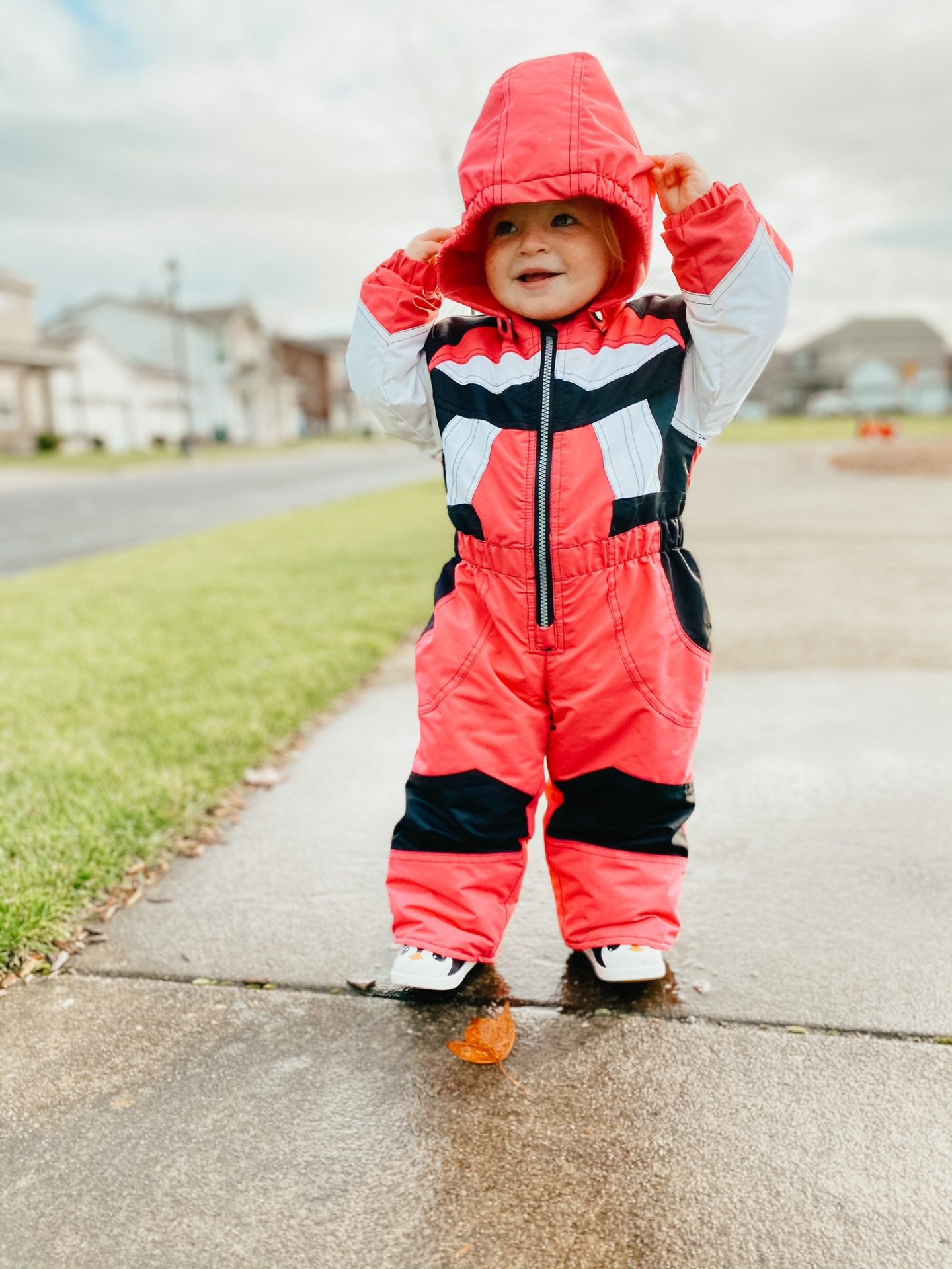 kids rain suits