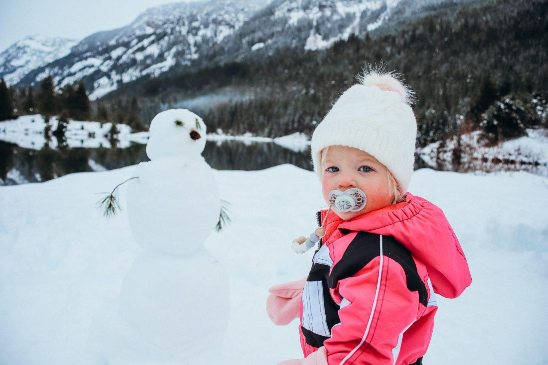 snow photos snoqualmie