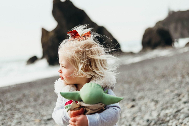mieke ruby beach
