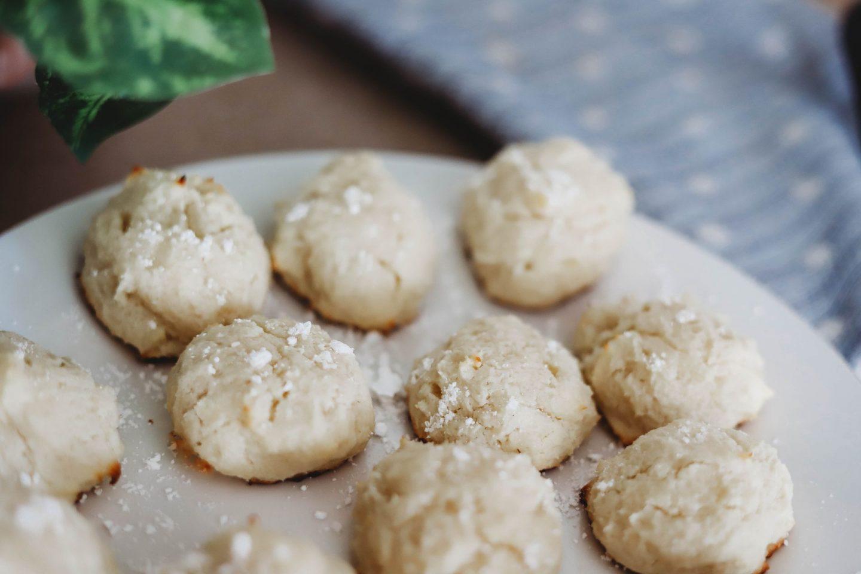 best cream cheese recipes