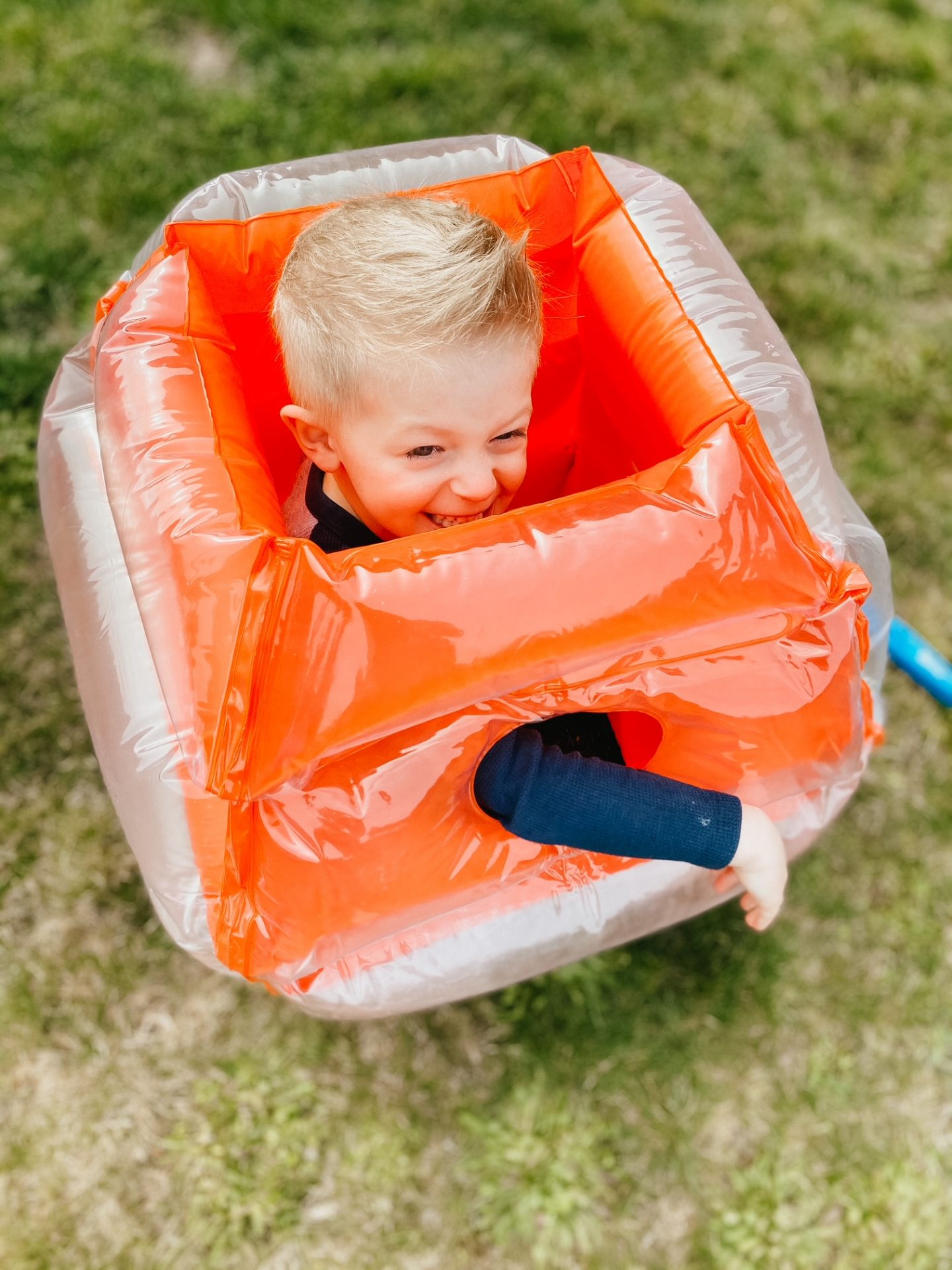 best outdoor toys amazon wins for the week