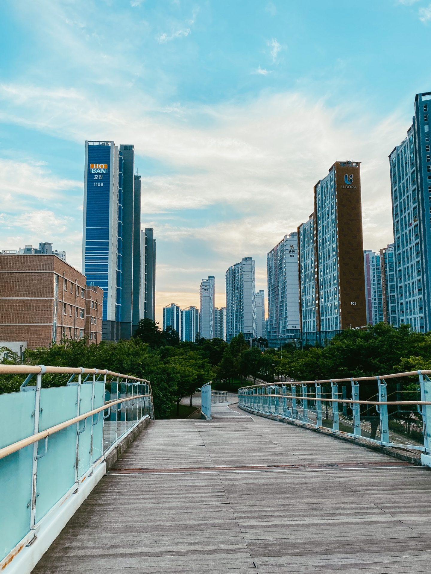 downtown sosabeol