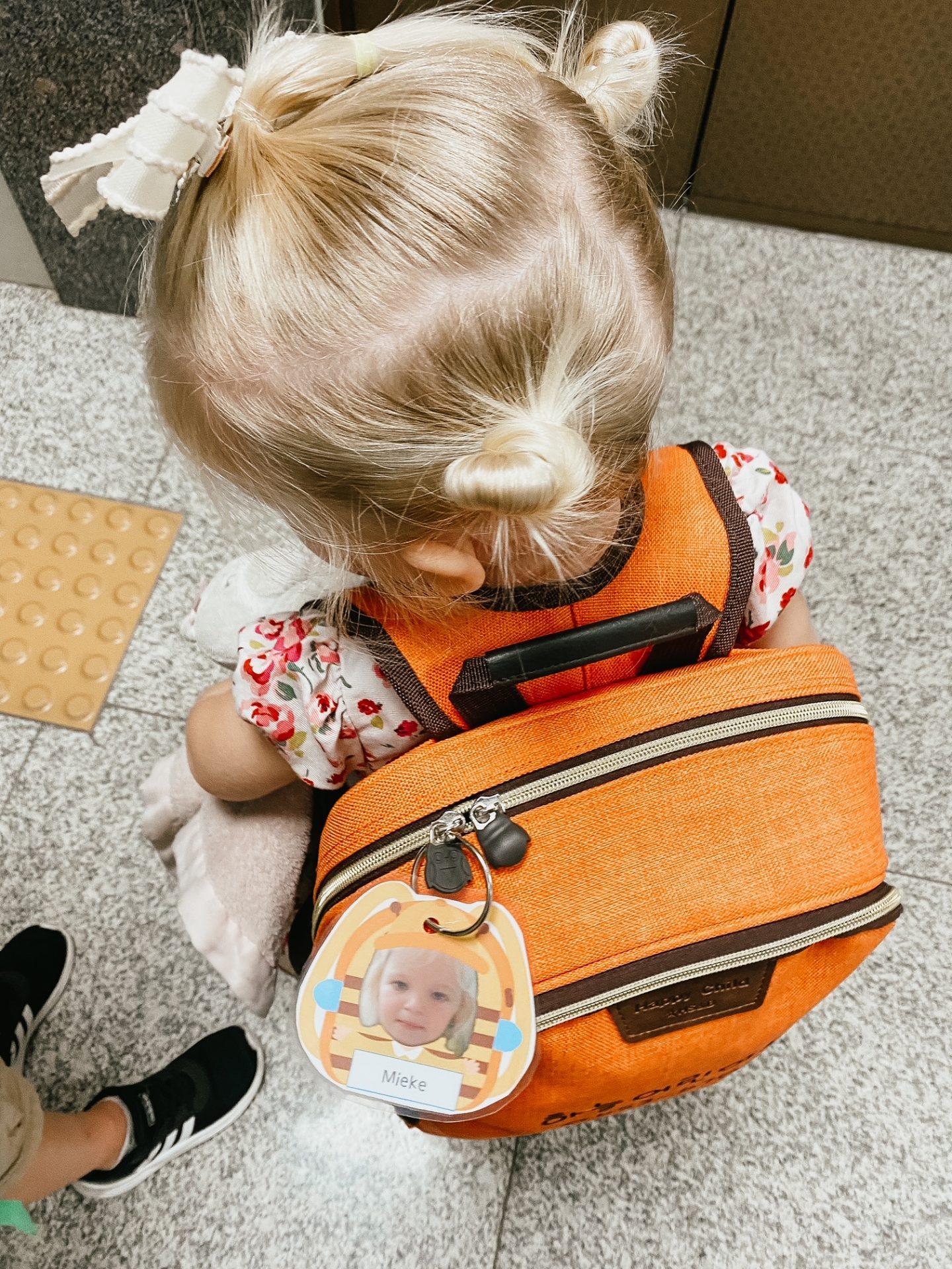 korean preschool