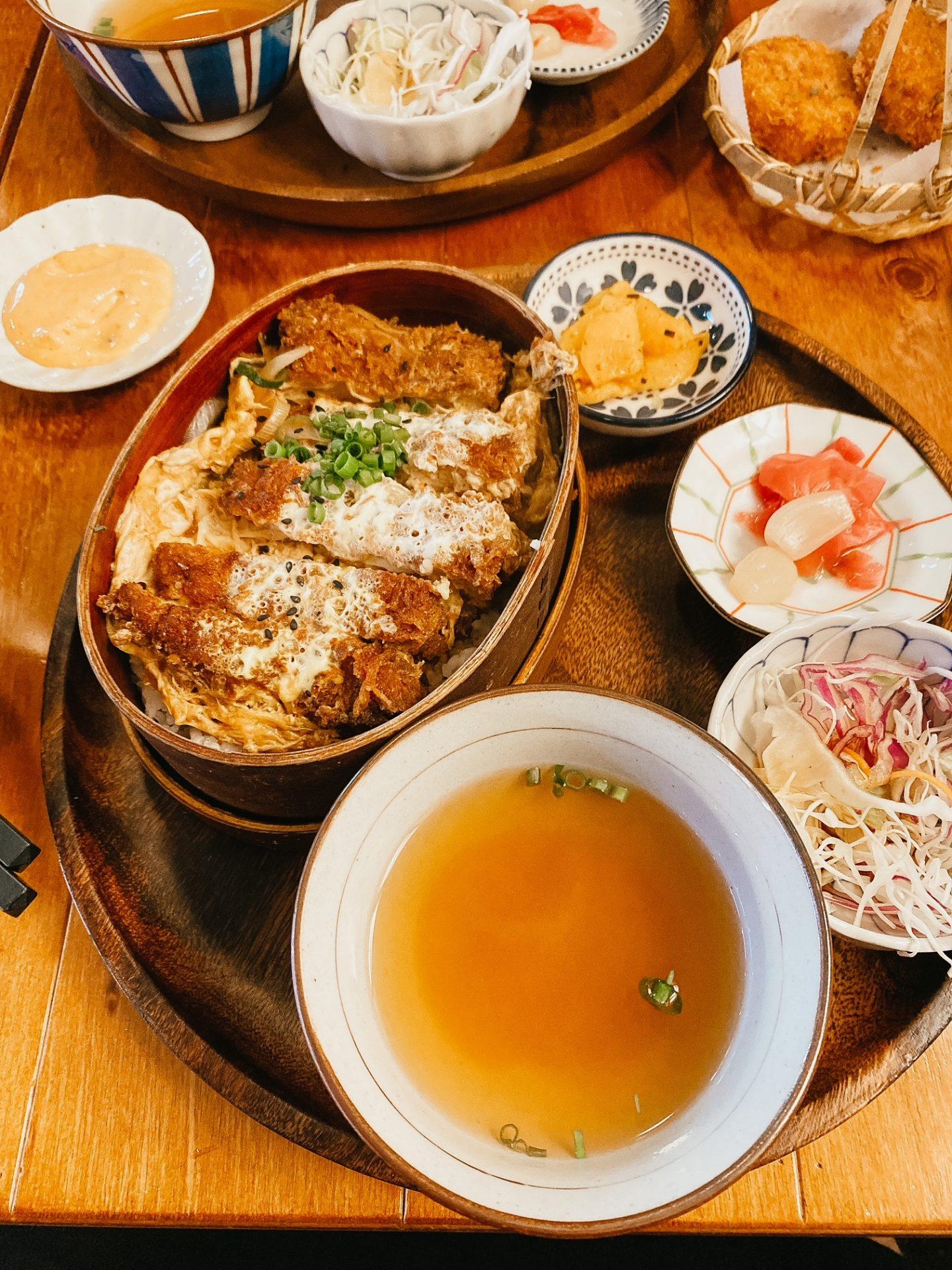 japanese noodle house sosabeol